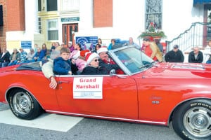 parade-grand-marshal